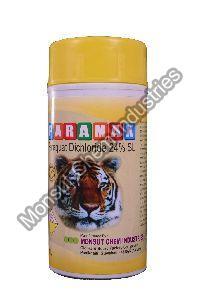 Paramax Herbicide