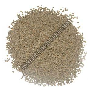 Praan Pellet Fish Feed