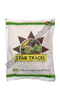 Star Tracel Micronutrients