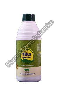 Tea Special Tea Plant Growth Promoter