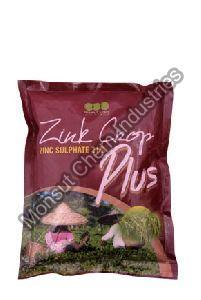 Zinc Crop Plus Micronutrients