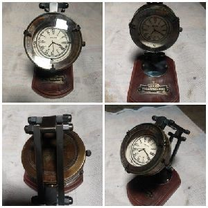 Antique Table Watch