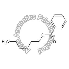 Natural Cis-3 Hexenyl Benzoate