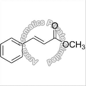 Natural Menthyl Acetate