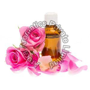 Rose Indian Oil