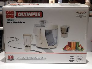 Ulitmate Juicer Mixer Grinder