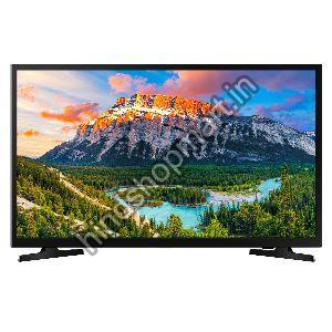 32 Inch Assembled LED TV