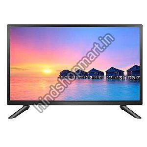 40 Inch Assembled LED TV