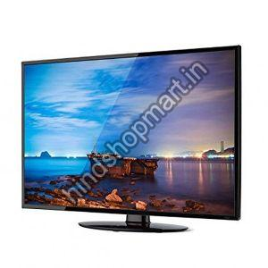 42 Inch Assembled LED TV