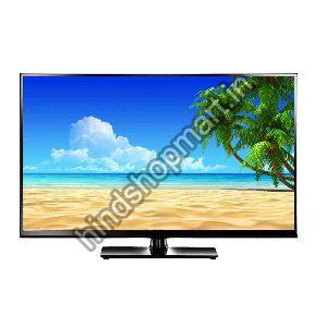 50 Inch Assembled LED TV