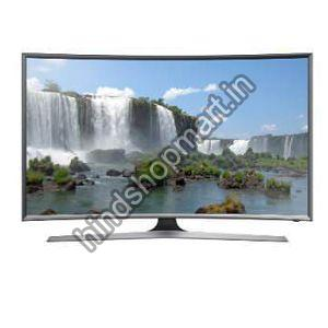 55 Inch Assembled LED TV