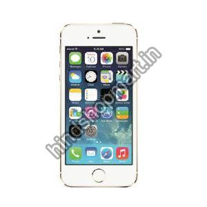 Refurbished 5S iPhones