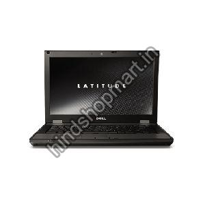 Refurbished Dell Latitude E5410 Laptop