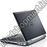 Refurbished Dell Latitude 6420 Laptop