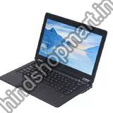 Refurbished Dell Latitude 7240 Laptop