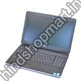 Refurbished Dell Latitude 7250 Laptop