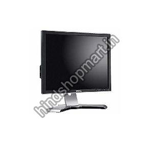 Refurbished Dell TFT 17 Inch Monitor
