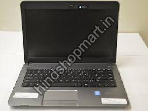 Refurbished HP 440-G1 Laptop