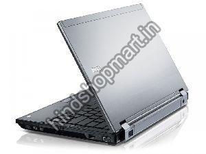 Refurbished HP E4310 Laptop