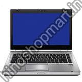 Refurbished HP Folio Slim 9470M Laptop