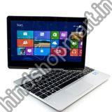 Refurbished HP Revolve 810 Laptop