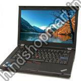 Refurbished Lenovo 1412 Laptop