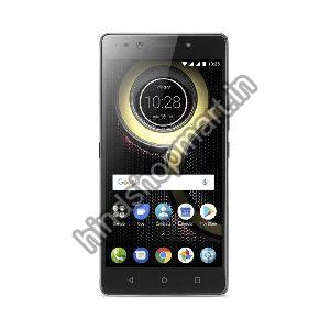 Refurbished Lenovo K8 Note Mobile Phone