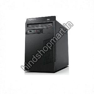Refurbished Lenovo M72E Desktop