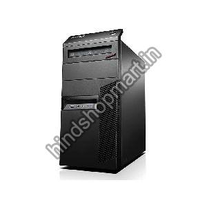 Refurbished Lenovo M83 Desktop