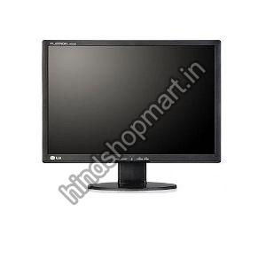Refurbished LG TFT 17 Inch Monitor
