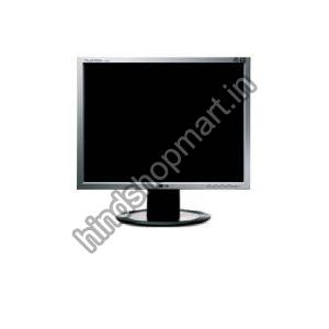Refurbished LG TFT 19 Inch Monitor