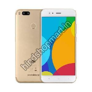 Refurbished Redmi A1 Mobile Phone