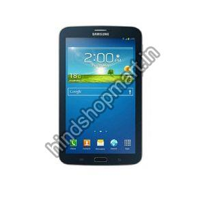 Refurbished Samsung Galaxy 3 T211 Tablet