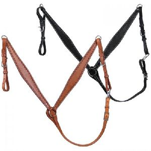 Horse Polyester Reins