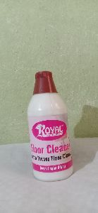 500 Ml Floor Cleaner
