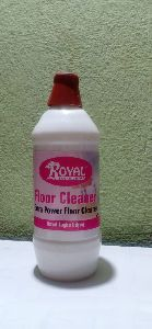 Concentrated Floor Cleaner