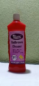 Liquid Bathroom Cleaner