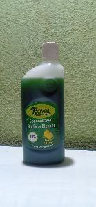 Concentrated Surface Cleaner