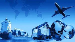 Import and Export Custom Clearance Service