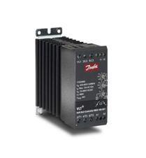 MCD 100 Series Soft Starter