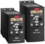 VLT - Micro AC Drive