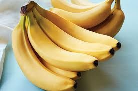Fresh Natural Banana