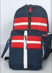 Combo Sling Bag