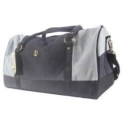 Designer Travel Bag