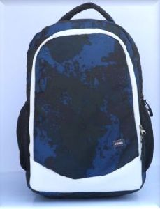 Premium Laptop Backpack
