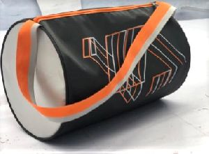 Stylish Gym Bag