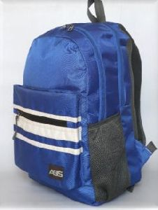 Unisex Fashion Backpack