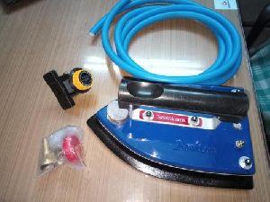 LPG Gas Iron
