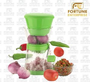 Small Onion Cutter