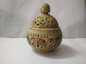 Handicraft Handi